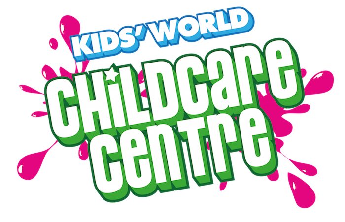 childcare images